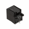 Modular Connectors - Jacks -- 5406010-2-ND -Image