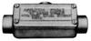 Explosionproof Conduit Outlet Box -- ERT50