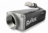 Pilot Series -- piA640-210gc