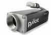 Pilot Series -- piA2400-17gc - Image