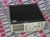 WAVETEK 5820B ( SPECTRUM ANALYZER ) -Image