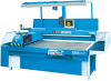 Dieless Knife Cutting Machine -- Flashcut 2510