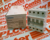 SIEMENS 5T-E7414 ( SWITCH N-TYPE OFF 40AMP 4POLE 400V SEALABLE ) -Image