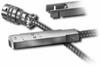 Process Controls & Sensors -- Cavity Pressure Slide Sensor