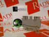 PHOENIX CONTACT UKD-4 ( TERMINAL BLOCK 8KV 32AMP 630V ) -- View Larger Image