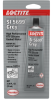 Industrial Sealants -- LOCTITE SI 5699 -Image