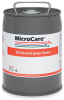 MicroCare Expoxy™ Uncured Epoxy Cleaner 1 gal Mini-Cube -- MCC-EPXG -Image