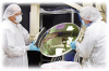Optical Component Manufacturing - Image