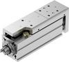 Mini slide -- EGSC-BS-KF-45-75-10P - Image
