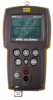 Advanced Single Sensor Pressure Calibrator -- BetaGauge 311A - Image
