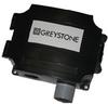 Greystone TE510 O.S.A. Temperature Transmitters - Deg F LCD -- TE51(2)F(E1)