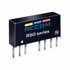 DC DC Converters -- RSO-4809S/H3-ND -Image