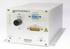 Digital OEM Amplifier -- 30DV50 -- View Larger Image