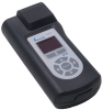 Fluorimeter for Heavy Metals Testing -- HF-38