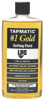 Tapmatic® #1 Gold Cutting Fluid -- 40320 - Image