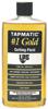 Tapmatic® #1 Gold Cutting Fluid -- 40320