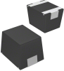 Fixed Inductors -- IMC1210ER56NM-ND