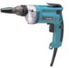 6827 - Screwdriver with 6 Stage Torque (Variable Speed, Reversible) -- 6827