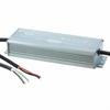 LED Drivers -- Q675-ND -Image