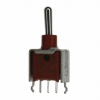 Toggle Switches -- CKN10018-ND