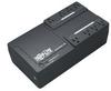 Line-Interactive UPS 300W 550VA -- 03733212347-1