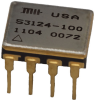 Power Switching solid state relays -- 53115