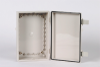 Nice Box -- NE-AG-2939-M - Image