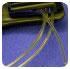 Radel® R Tubing -- 1210xL