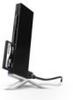 USB Compact Flash Card Reader -- Dranetz FLASHREADER-USB