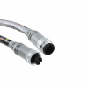 Circular Cable Assemblies -- WM20695-ND -Image