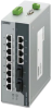 Switches, Hubs -- 277-16784-ND -Image