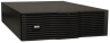 240V External Battery Pack for Select Tripp Lite UPS Systems, 3U Rack/Tower, TAA -- BP240V10RT3UTAA - Image