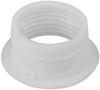VEE sealing plug VEE-PL G1/4-IG -- 10.01.36.00013 -Image