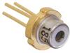 Laser Diodes, Laser Modules -- 1601-LTPGAU1S09-ND -Image