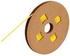 Heat Shrink Tubing -- 2267-HT-C-125-YL-ND -Image