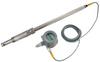 VN2000 Hot Tap Insertion Flow Meter -Image