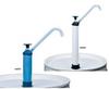 Adjustable Chemical Pumps -- H6009 -Image