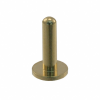 Terminals - PC Pin, Single Post Connectors -- ED90597-ND -- View Larger Image