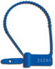 Padlock PP-3 Pull Tight