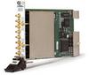 NI PXI-2556 2.5 GHz 75 Ohm Dual 4X1 Multiplexer -- 778572-56