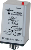 Model 650 Loop Power Supply -- 650-120-24 - Image