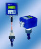 Cond/Concentration/Temp Transmitter -- 202755CUSTOM