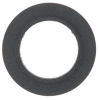 SPC TECHNOLOGY - SPC13416 - Fasteners, Washer -- 988764