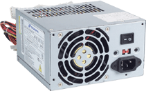 DC Power Supplies Selection Guide