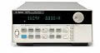 Dual Mobile Communications DC Source -- Keysight Agilent HP 66309B