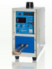 High Frequency Induction Heating Machine -- GY-05A - Image