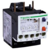Electronic Overcurrent Relay -- TeSys LR97D - Image