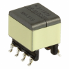 Switching Converter, SMPS Transformers -- 1297-1009-2-ND