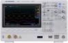 Digital Oscilloscope -- 2566