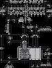 SLC Header -- 813-XX-004-30-001101 - Image